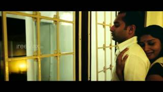 Akam Malayalam Movie Trailer