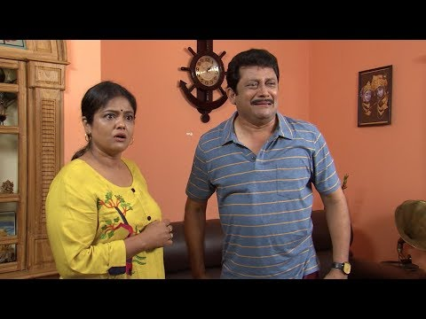 Xxx Mp4 Thatteem Mutteem I Episode 293 16 June 2018 I Mazhavil Manorama 3gp Sex