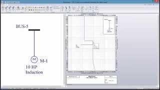 Device Coordination Refresher - Part 1, PowerProtector