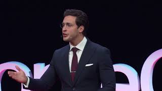 The epidemic of the I Know All expert | Mikhail (Doctor Mike) Varshavski | TEDxMonteCarlo