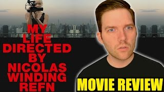 My Life Directed by Nicolas Winding Refn - Movie Review