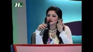 Ha Show - Season 03 (Comedy show) | Second Round | Episode 04 - October 2015