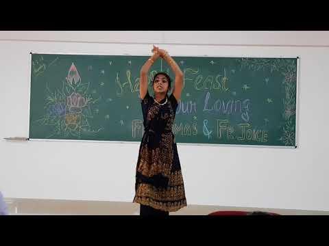 Xxx Mp4 Anna Ajit Prayer Dance 3gp Sex