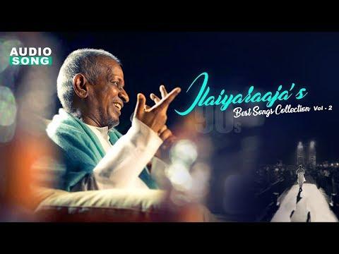 Download Ilayaraja 90s Songs Collection | Audio Jukebox | Vol 2 | Ilayaraja Love Hit Songs | Music Master HD Mp4 3GP Video and MP3