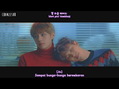 Xxx Mp4 BTS Spring Day Indo Sub ChanZLsub 3gp Sex