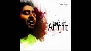 Best Of Arijit Singh (INSTRUMENTAL)