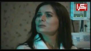 مسلسل ليلى الجزء الثالث الحلقة 64 كاملة مدبلجة للعربية HD