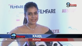 काजोल ने रानी को दिया करारा जवाब!! | Kajol Retort Rani Mukherjee