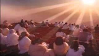 DIL SE Dete Chalo Duvayein - Great Good Wishes Song - Kavita ji - Brahma Kumaris.
