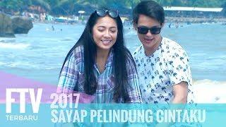 FTV Marcell Darwin & Dinda Kirana -  SAYAP PELINDUNG CINTAKU