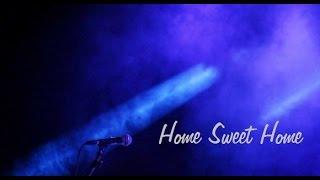 Home Sweet Home - Motley Crue - Lyrics