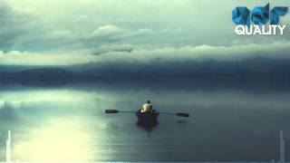 Taelimb feat. Miranda Perkins - Sequential Euphoria (Interline Bootleg) [Free Download]