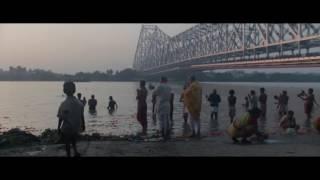 LION Movie TRAILER - Dev Patel, Rooney Mara, Nicole Kidman  (2016)