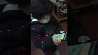 Bhuvi best video