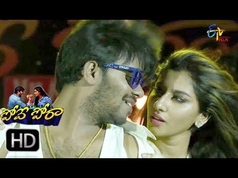 Xxx Mp4 Pove Pora Sudigali Sudeer Vishnu Priya Dance Performance ETV Plus 3gp Sex