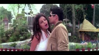 Kab Kahabu I Love You [ Bhojpuri Title Video Song ] Feat.Amar Upadhyay & Tarika Gull