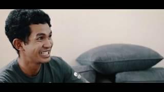 Mr SAYDA - TAFALATSAKA (Official Video 2018)