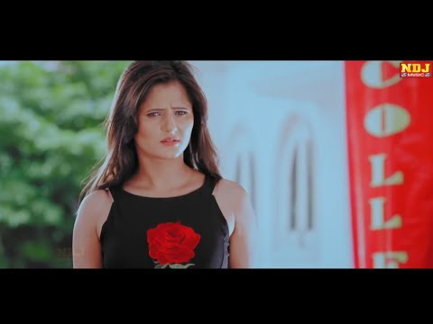 Xxx Mp4 Quot Raju Punjabi Quot 2018 New Song Thoda Pyar Karle Anjali Raghav Official Video NDJ Film Official 3gp Sex