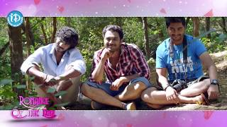 Bombay Mittai Video Song || Disha Pandey || Niranjan