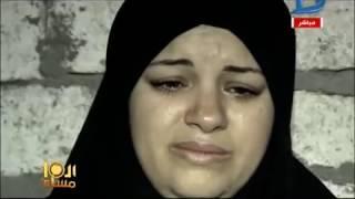 العاشرة مساء| لقاء مع أسرة احد المصريين المختطفين فى ليبيا