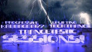 Trancetastic Mix 211. [Back Dated Promo's]
