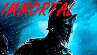 IMMORTAL ❌ SPARTA   THE Ultimate GYM PUMP UP ✅ Powerlifting & Bodybuilding Motivation