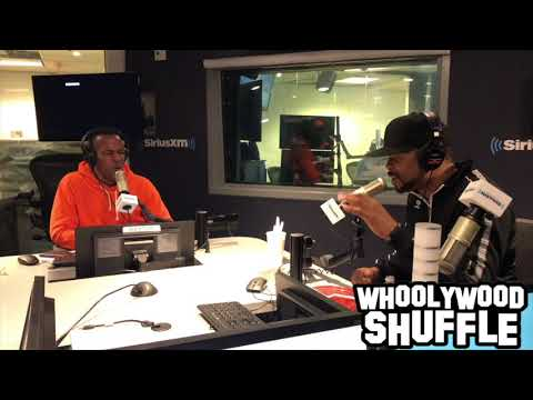 Xxx Mp4 Method Man X DJ Whoo Kid Drop The Mic Shade 45 Freestyle 3gp Sex