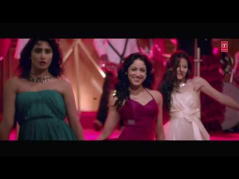 Nachange Saari Raat Full Video Song   JUNOONIYAT   Pulkit Samrat,Yami Gautam  T Series