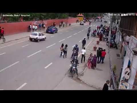 Xxx Mp4 Earthquake In Indonasia CCTV Footage 3gp Sex