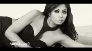 Bangla new hot video  song 2016 Nishi Kori Bhor by Belal Khan