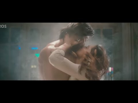 Xxx Mp4 Best Hot Couple Scenes Of Bollywood 3gp Sex