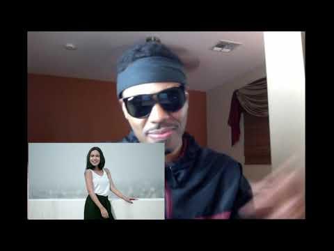 GAC (Gamaliél Audrey Cantika) - Bahagia (Video Clip)-REACTION mp3
