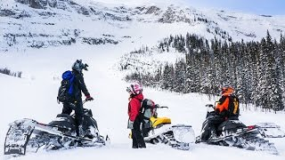 Best Places to Visit in Winter, India