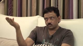 KRK Show with Ram Gopal Verma   Part 2   KRK live   Bollywood