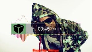 Lil Wayne - Jumpman | Bass Boosted
