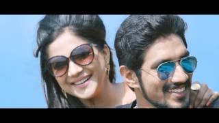 Adhyan - Trailer