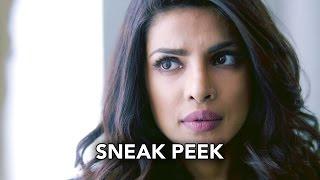 Quantico 1x19 Sneak Peek