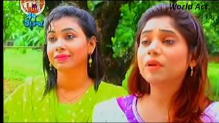 New Bangla Funny Natok  কাবযাব ঢাকা  Mosharraf Karim  Mir Sabbir    YouTube1