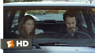 The Winning Season (7/12) Movie CLIP - What's Your Type? (2009) HD
