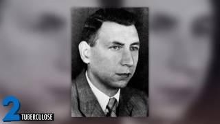5 Expériences NAZIS pratiquées sur L'HOMME (trash)