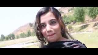 Mohsin Khan New Song 2016 - Sta Pa Marzai Mu Da Jwand