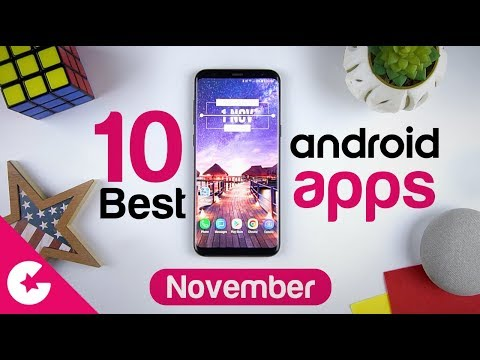 Xxx Mp4 Top 10 Best Apps For Android Free Apps 2018 November 3gp Sex