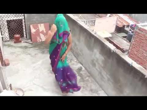 Xxx Mp4 Deshi Bhabhi Ka Dance 3gp Sex