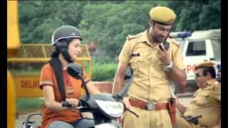 Idea Cellular new AD - Happy Rakshabandhan....#RakshaBandhan #ThankyouBhaiya #HappyRakhi