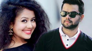 Neha Kakkar | Akhil | New Punjabi Romantic Song 2018 | Latest Punjabi Song 2018 |