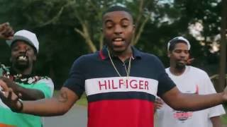 Get It - Gwap Ent Official Music Video