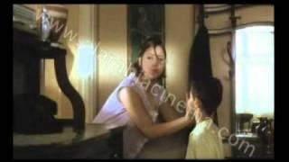 اعلان تليفزيون  فيلم بحب السيما 8