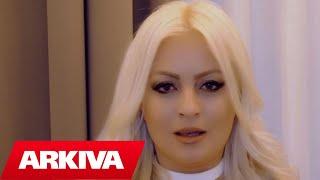Mira Janji - E dashurova (Official Video HD)