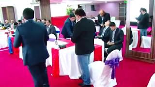 BPL PLAYERS AUCTION EVENT
