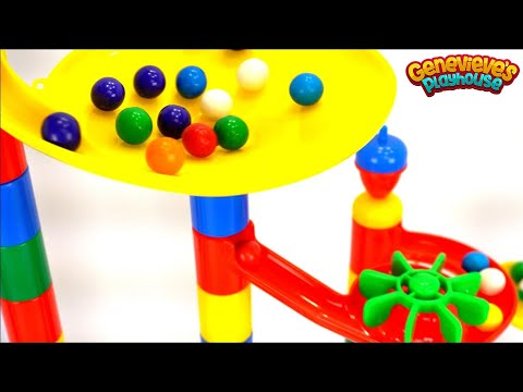 Xxx Mp4 Best Toddler Learning Videos Compilation For Kids Half Hour Long Video Of Our Best Preschool Toys 3gp Sex